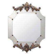 Isabel Mirror