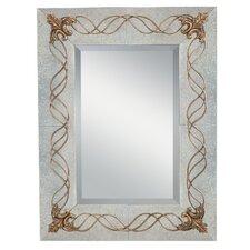Westwood Ferne Mirror