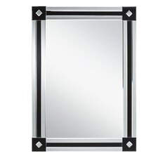 Westwood Franca Mirror