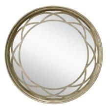 Westwood Daragh Mirror