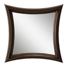 Westwood Ridan Mirror