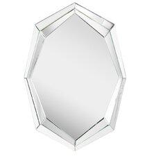Westwood Asher Mirror