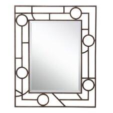 Westwood Arden Mirror