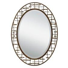 Westwood Loome Mirror