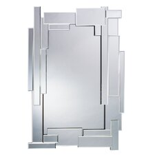 Xana Mirror