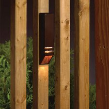 Rectagular Deck Light
