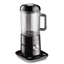 K-Mix Jug Blender in Peppercorn