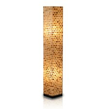 Valentti 2 Light Medium Floor Lamp