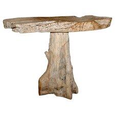Natura Console Table