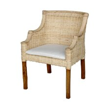 Cranston Arm Chair