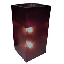 Labota 2 Light Large Planter Floor Lamp
