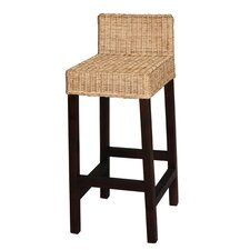 <strong>Jeffan</strong> Moderno Bar Stool