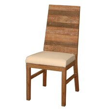 <strong>Jeffan</strong> Sedona Side Chair