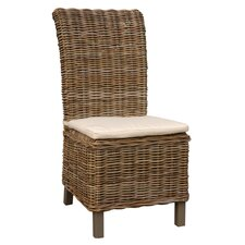 Tybee Dining Side Chair