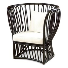 <strong>Jeffan</strong> Trellis Club Chair