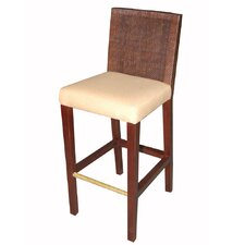 <strong>Jeffan</strong> Espa Stool