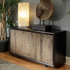 Karel Sideboard