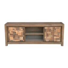 "Moza 57"" TV Stand"