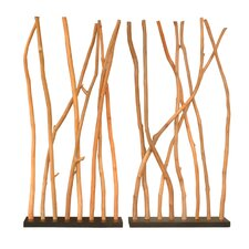 Soft Branch Divider (Set of 2)