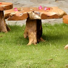Natura Coffee Table