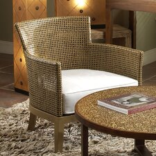 Spartha Claris Arm Chair