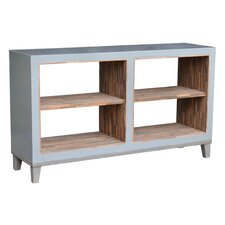 "Maurice 35"" Bookcase"