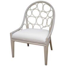 Pepples Side Chair