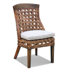 Sahara Side Chair