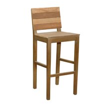 "<strong>Jeffan</strong> Moza 30"" Bar Stool"