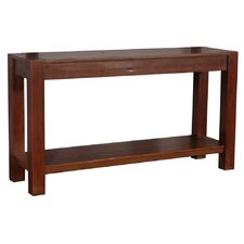 FT Davis Console Table