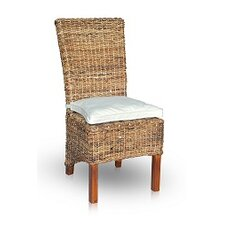 Farania Side Chair