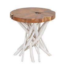 Liberte End Table