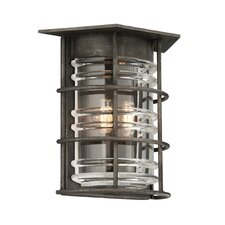 Brunswick 2 Light Wall Sconce