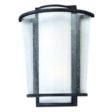<strong>Troy Lighting</strong> Bennington 1 Light Wall Sconce