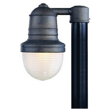Beaumont 1 Light Outdoor Post Lantern