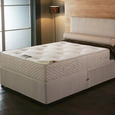 Natural Touch Ortho Revive Pocket Sprung 1000 Firm Mattress