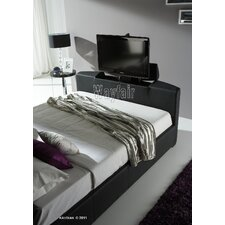 New Bowburn TV Bed Frame