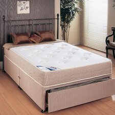 Ortho King Orthopaedic Support Mattress