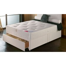 New Ortho Master Orthopaedic Support Mattress