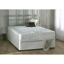<strong>Repose</strong> Enigma Orthopaedic Support Mattress