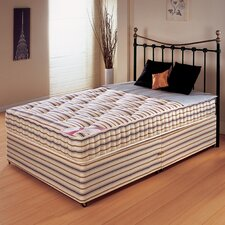 New Ortho Master Platform Divan Bed