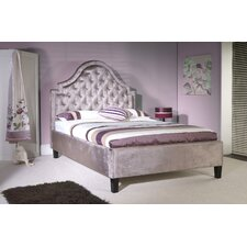 Charon Bed Frame
