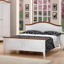 Cressida Bed Frame