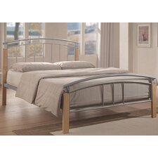 Musca Double Bed Frame