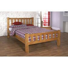 Astro Bed Frame