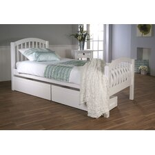 Despina Single Bed Frame