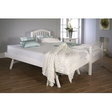 Despina Guest Bed Frame