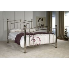 Lyra Bed Frame