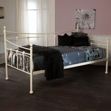 Sirus Day-Bed Frame