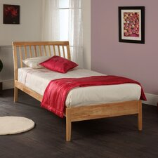 Ananke Bed Frame